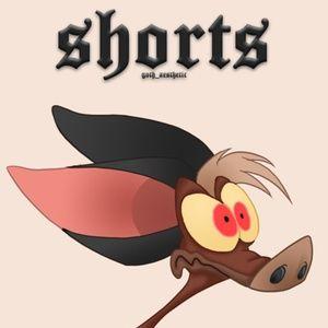 Pants - Shorts >>>